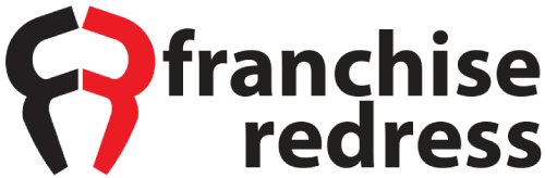 Franchise Redress